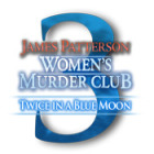James Patterson's Women's Murder Club: Twice in a Blue Moon game
