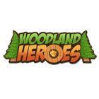 Woodland Heroes game