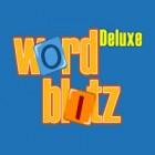 Word Blitz Deluxe game