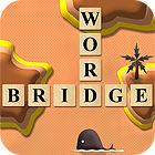 Word Bridge game