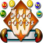 Word Cross game