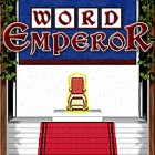 Word Emperor game