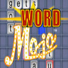 Word Mojo Gold game