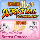 Word Mojo game