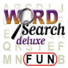Word Search Deluxe game