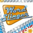 Word Slinger game