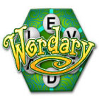 Wordary game