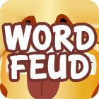 Wordfeud game