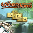 WordJong game