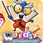 Wordox game