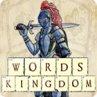 Words Kingdom game
