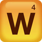 Words With Friends – World's Best Free Word Game! game