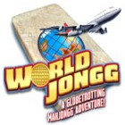 World Jongg game