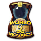 World Mosaics 2 game