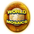 World Mosaics game