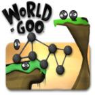 World of Goo game
