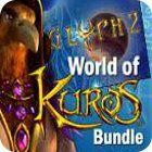 World of Kuros Bundle game