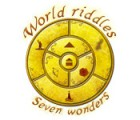 World Riddles: Seven Wonders game
