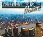 World's Greatest Cities Mosaics 6 game