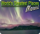World's Greatest Places Mosaics 2 game