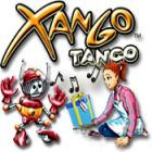 Xango Tango game