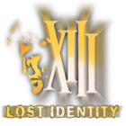 XIII - Lost Identity game