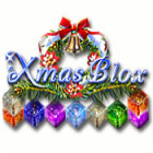 Xmas Blox game