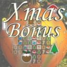 Xmas Bonus game