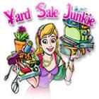 Yard Sale Junkie game