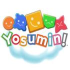 Yosumin game