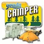 Youda Camper game