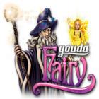 Youda Fairy game