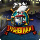 Youda Fisherman game