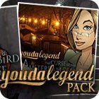 Youda Legend Pack game