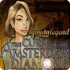 Youda Legend: The Curse of the Amsterdam Diamond game