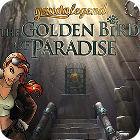 Youda Legend: The Golden Bird of Paradise game