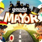 Youda Mayor game