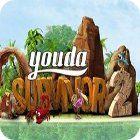 Youda Survivor 2 game