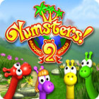 Yumsters! 2 game