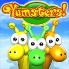 Yumsters! game