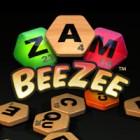 Zam BeeZee game