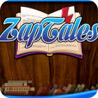 ZapTales: Interactive Fairy Tales game