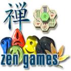 Zen Games game