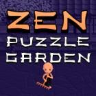 Zen Puzzle Garden game