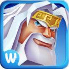 Zeus Defense game
