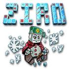 Ziro game