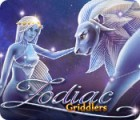 Zodiac Griddlers game
