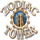 Zodiak Tower game