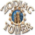 Zodiak Tower game