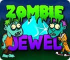 Zombie Jewel game